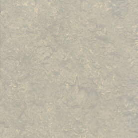 DLW Marmorette Linoleum - pebble grey