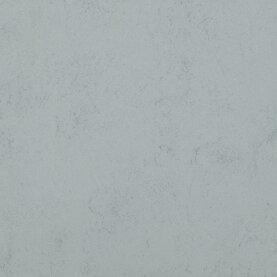 DLW Lino Art Urban Linoleum - titan grey