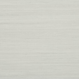 DLW Lino Art Flow Linoleum - shaal concrete