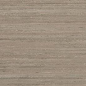 DLW Lino Art Flow Linoleum - pulp greige