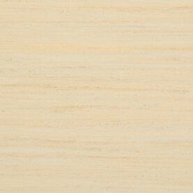 DLW Lino Art Flow Linoleum - travertin