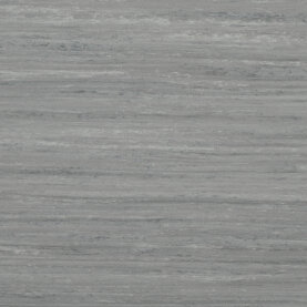 DLW Lino Art Flow Linoleum - grey line