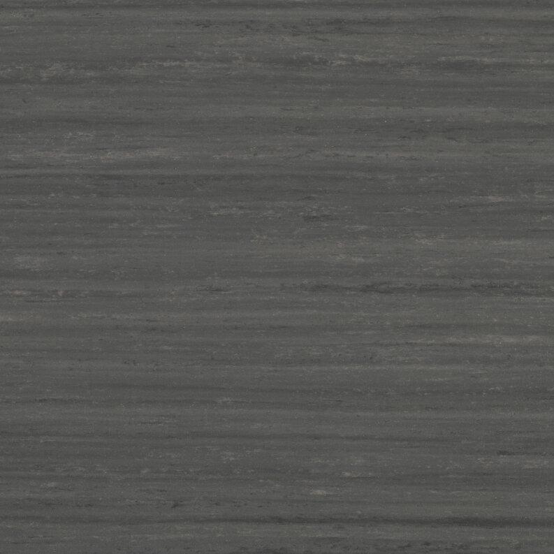 DLW Lino Art Flow Linoleum - light grey