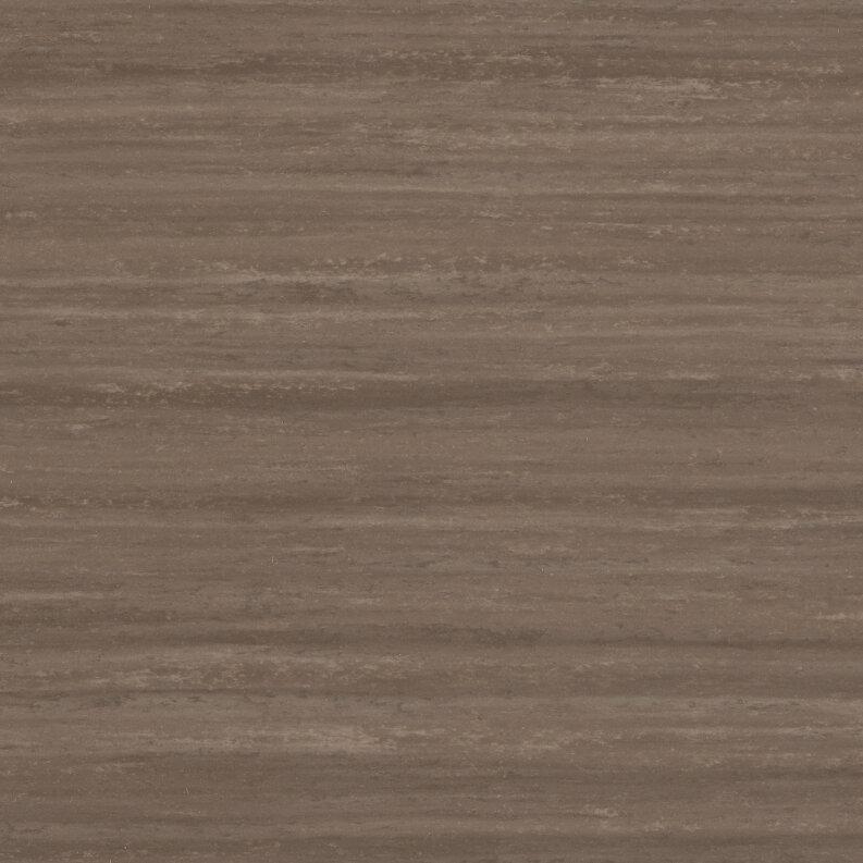 DLW Lino Art Flow Linoleum - bark