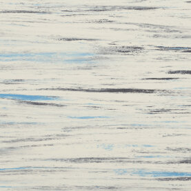 DLW Lino Art Flow Linoleum - waterfall