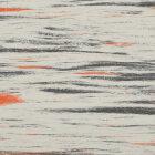 DLW Lino Art Flow Linoleum - magma