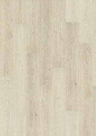 JOKA Deluxe CITY V4 431 ND Laminatboden - oak imperial 4837