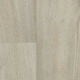 Forbo Vinylbelag Sicherheitsbelag Surestep Wood - white...