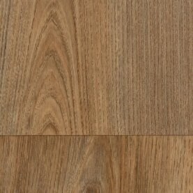 Forbo Vinylbelag Sicherheitsbelag Surestep Wood - chestnut