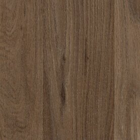 Forbo Vinylbelag Sicherheitsbelag Surestep Wood - dark oak