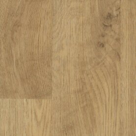 Forbo Vinylbelag Sicherheitsbelag Surestep Wood - natural...