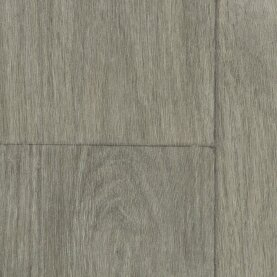 Forbo Vinylbelag Sicherheitsbelag Surestep Wood - grey oak