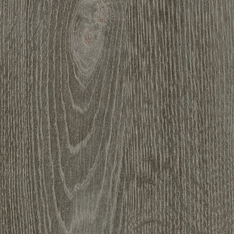 Forbo Vinylbelag Sicherheitsbelag Surestep Wood - dark grey oak
