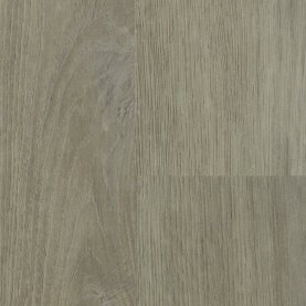 Forbo Vinylbelag Sicherheitsbelag Surestep Wood - shadow oak