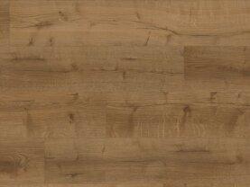 HWZ FIXED Design Vinyl Planken - Eiche natur