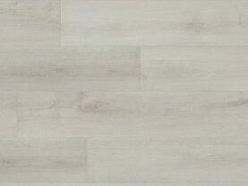 HWZ FIXED Design Vinyl Planken - Weisseiche