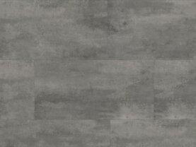 HWZ FIXED Design Vinyl Fliesen - Beton