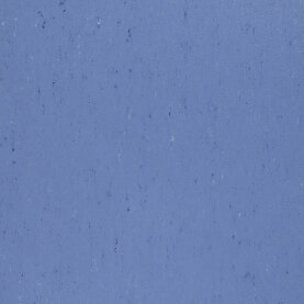 DLW Colorette Linoleum - bluebird LPX 2,5 mm