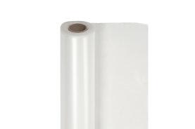 JOKA JK120 PE-Folie Aqua Stop 0,2 mm