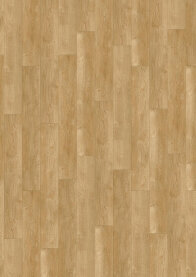 Objectflor Expona Simplay Looselay Vinylplanken - american oak