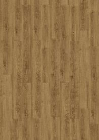 Objectflor Expona Simplay Looselay Vinylplanken - medium classic oak