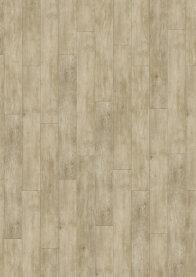 Objectflor Expona Simplay Looselay Vinylplanken - grey...