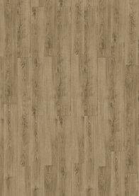 Objectflor Expona Simplay Looselay Vinylplanken - light classic oak