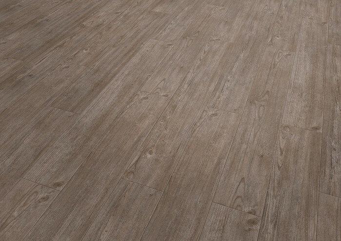 Objectflor Expona Simplay Looselay Vinylplanken - natural rustic pine