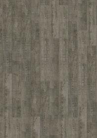 Objectflor Expona Simplay Looselay Vinylplanken - grey mystique wood