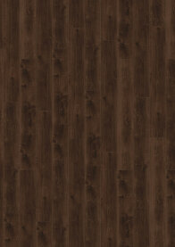 Objectflor Expona Simplay Looselay Vinylplanken - walnut