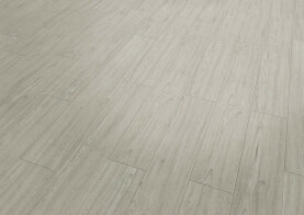 Objectflor Expona Simplay Looselay Vinylplanken - white...