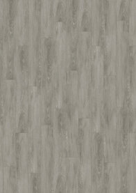 Objectflor Expona Simplay Looselay Vinylplanken - grey ash