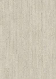 JOKA Classic MADISON 331 ND Laminatboden - oak whiteline...