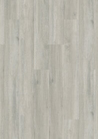 JOKA Classic MADISON 331 ND Laminatboden - oak greyline 3016