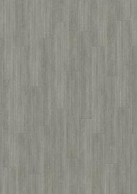Objectflor Expona Simplay Looselay Vinylplanken - light grey fineline