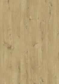 JOKA Classic MADISON 331 ND Laminatboden - oak timeless 3031