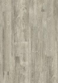 JOKA Classic MADISON 331 ND Laminatboden - pine vintage 3056