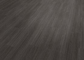Objectflor Expona Simplay Looselay Vinylplanken - dark...