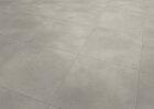 Objectflor Expona Simplay Looselay Vinylfliesen - light grey concrete