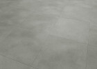 Objectflor Expona Simplay Looselay Vinylfliesen - warm grey concrete