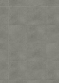 Objectflor Expona Simplay Looselay Vinylfliesen - cold grey concrete