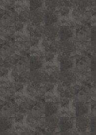 Objectflor Expona Clic 19 dB Steinoptik Vinylfliesen -...