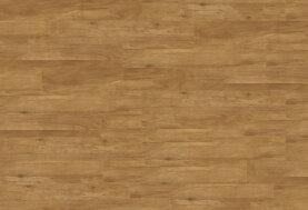 Objectflor Expona Domestic Vinyl Wood Planken - wild oak