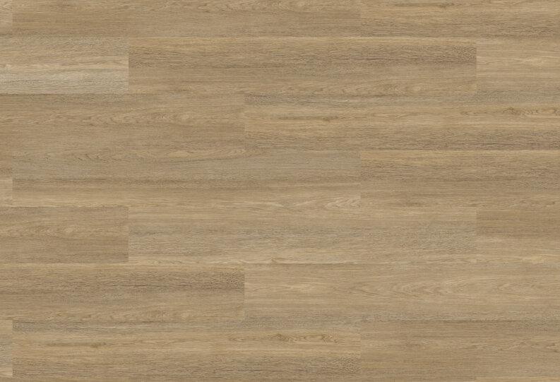 Objectflor Expona Domestic Vinyl Wood Planken - natural brushed oak