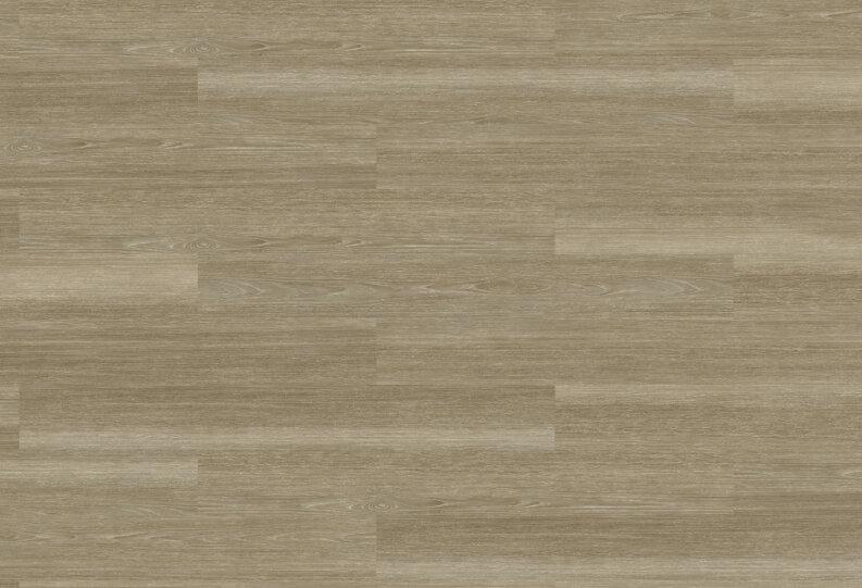 Objectflor Expona Domestic Vinyl Wood Planken - grey ash