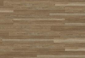 Objectflor Expona Domestic Vinyl Wood Planken - honey ash