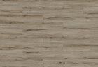Objectflor Expona Domestic Vinyl Wood Planken - natural oak grey