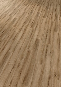 Objectflor Expona Domestic Vinyl Wood Planken - natural oak medium