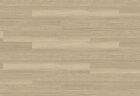 Objectflor Expona Domestic Vinyl Wood Planken - bleached ash