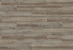 Objectflor Expona Domestic Vinyl Wood Planken - grey pine